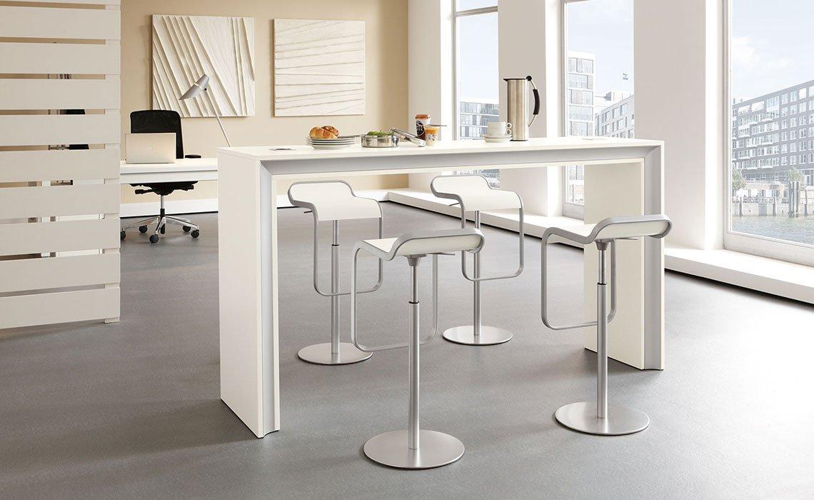 Home - Schulten GmbH Ahaus