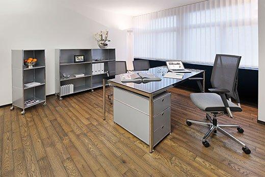 büroeinrichtungen bürobedarf das büro bzw objekt als lebensraum diesen anspruch verwirklichen wir konsequent mit all unseren produkten und dienstleistungen objekt büroeinrichtung schulten gmbh ahaus